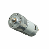 RIC_32GB2847 12V High Torque Spur dc geared motor
